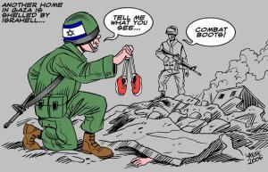 Charlos Latuff