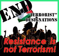 terroristdessm
