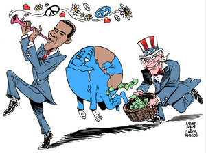 Fooled_by_Obama_by_Latuff2