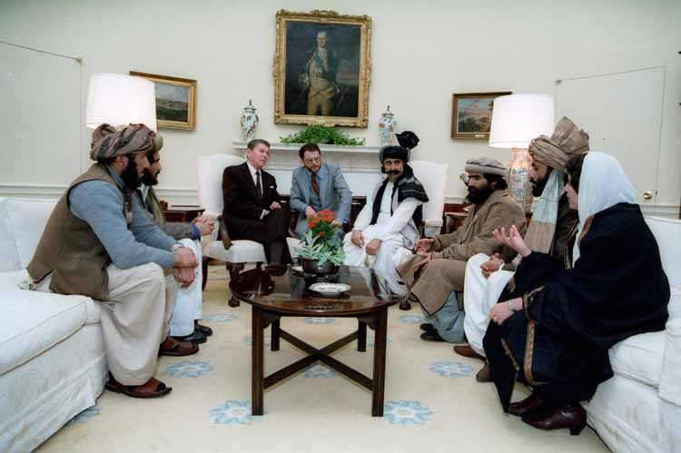 http://gowans.files.wordpress.com/2010/08/reaganmeetstalibanwhitehouse.jpg