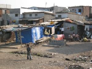 12_9%20Slums%20in%20India