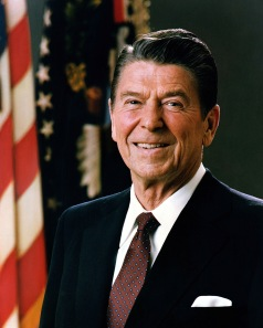 The Reagan Doctrine was spelled out in a series of national security decision directives, or NSDDs. NSDD-66 announced that it would be US policy to disrupt the Soviet economy, while NSDD-75 committed the United States to trying to drive up costs in the Soviet economy in order to plunge the USSR into a crisis.