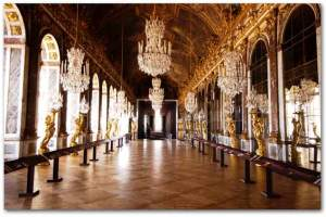Palace-of-Versailles-palaces-32170366-565-377