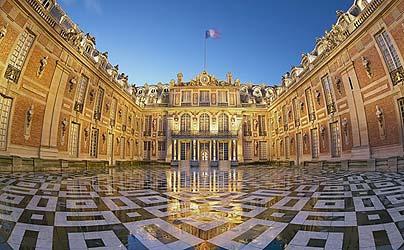 palace-versailles-4_683790c