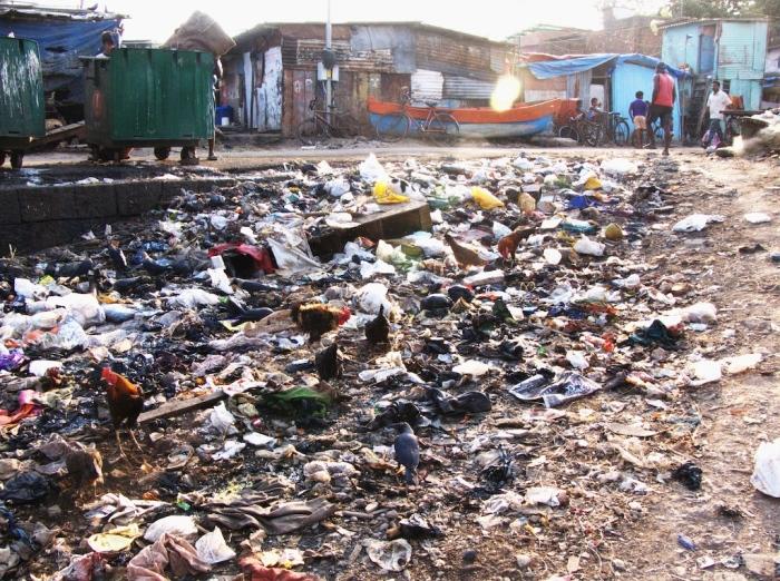 slums-squalor