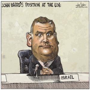http://www.v1.nationalnewswatch.com/john_baird-positions_himself_behind_israel_on_palestine_issue.html