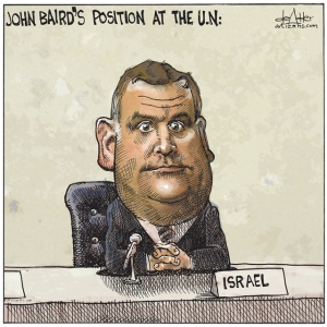 http://www.v1.nationalnewswatch.com/john_baird-positions_himself_behind_israel_on_palestine_issue.html