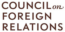 The Council on Foreign Relations is the major organization through which the US capitalist class establishes its agency and direction, becoming a class for itself.