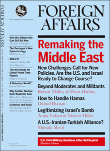 Foreign_Affairs_Sept_Oct_2010