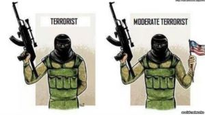 Syrian rebels 2