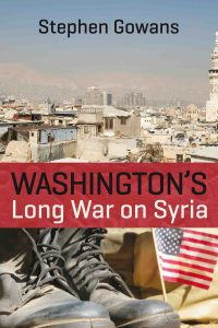 washingtons-long-war-on-syria