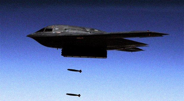 """Résultat de recherche d'images pour """"usa, corée, japon, exercice militaire, b2 bombardier, 2017"""""""